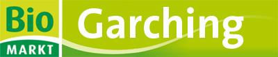 Biomarkt Garching